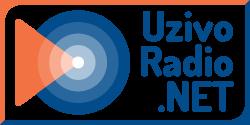 logo 250x125