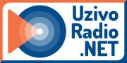 logo 180x90
