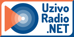 logo 240x120