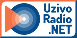 logo 260x130
