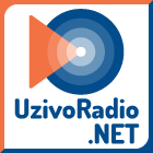 logo 140x140
