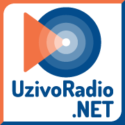 logo 180x180