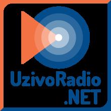 logo 220x220