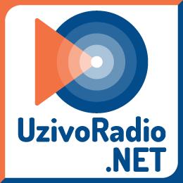logo 260x260