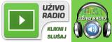 Uživo Radio - Klikni i slušaj