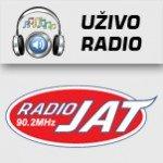 Radio Jat Beograd