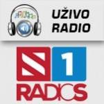 Radio S1 Beograd