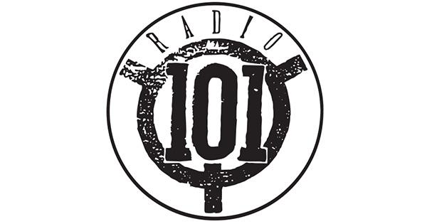 Radio 101 Zagreb