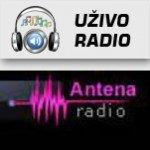 Antena Radio 037 Kruševac Uživo