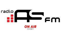 Radio AS FM On Air Novi Sad