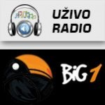 Big Radio 1 Banja Luka