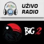 Big Radio 2 Banja Luka