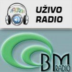 BM Radio Zenica