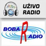 Bobar Radio Bijeljina