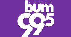 Radio Bum 018 Niš