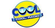 Cool Radio Beograd