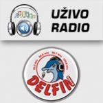 Radio Delfin Herceg Novi
