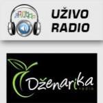 Radio Dženarika Čačak Uživo