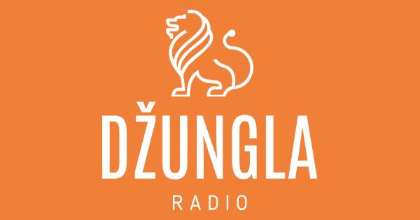 Radio Džungla Doboj