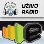 Energy Radio Beograd