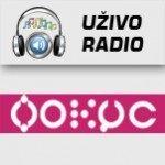 Fokus Radio Uživo Beograd