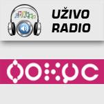 Fokus Radio Beograd