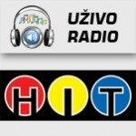 Hit Radio Brčko