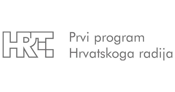 Hrvatski Radio Prvi Program