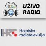 Hrvatski Radio 1 Zagreb Uživo