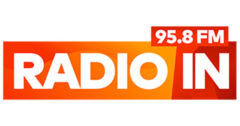 Radio IN Beograd