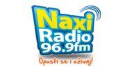 Naxi Radio Beograd
