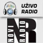 Novi Radio Bihać