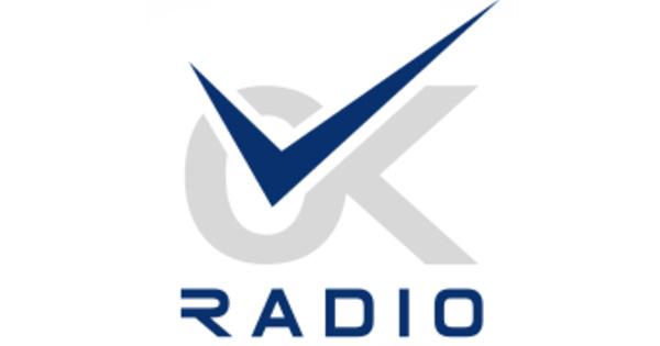 OK Radio Beograd