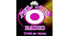 Pink Plus Radio Austrija