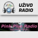 Radio Pink Plus Austrija