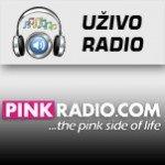 Pink Radio Uživo