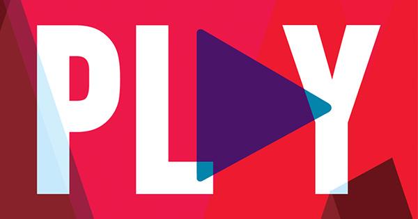 Play Radio Beograd