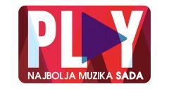 Play Radio Srbija Beograd