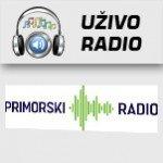 Primorski Radio Rijeka