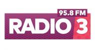 Radio 3 Beograd