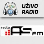 Radio AS FM Novi Sad