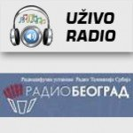 Radio Beograd 202 Uživo