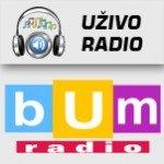 Radio Bum 108 Kraljevo