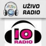 Radio Desetka Beograd
