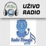 Radio Džungla 2 Doboj