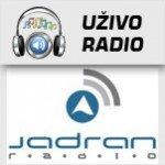 Radio Jadran Herceg Novi