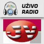 Radio Južni Vetar