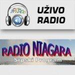 Radio Niagara Kanada