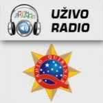 Radio Quirinus Sisak