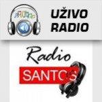 Radio Santos Zrenjanin